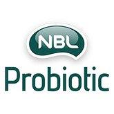 NBL Probiotics