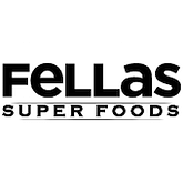 Fellas Super Foods