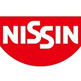 Nissin Noodles