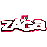 Eti Zaga