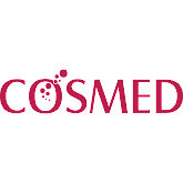 Cosmed